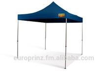 Aluminium folding Pavilion, Foldingtent, Tent,