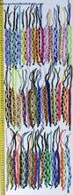 Handcrafted Woven Macrame Friendship Bracelets Handmade Peruvian Jewelry Wholesale Lots