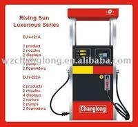 Fuel Dispenser oil pump
