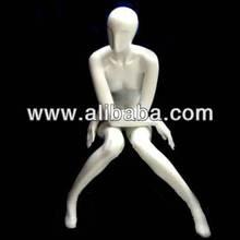 Transform Mannequin