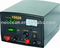Mobile Phone Power Supply for LK-1502,accept paypal