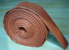 durable rubber hose