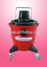 VALEMASTER VACUUM CLEANERS S-11