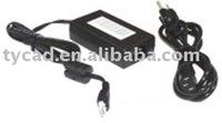 power supply AC Adapter 0950-2435 Power module