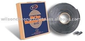 VT-160 V-tech Vital Tape Windscreen Sealant