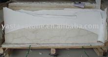Marble Bar Tops.Marble Island Tops,Countertops,Citatah Beige Marble