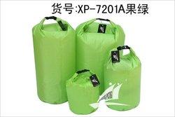 PVC waterproof dry bag