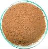 Butea Superba extract powder