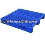 TG-1210CD transportation plastic pallet