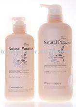 dog shampoo pet product