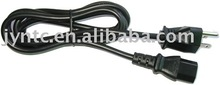 2012 Hot Sale High Quality Power Cord Cable