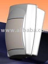 Eye Spy II, High Performance Digital PIR Detector