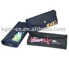 pen bag pencil bag pen wallet pen pouch