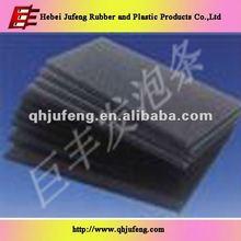 Rubber / EVA / PE/PVC Foam sheets