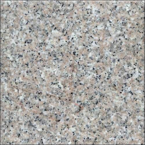 G636 pulido de color beige de la losa de granito granito - Colores del granito ...