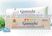 GANOZHI TOOTH PASTE