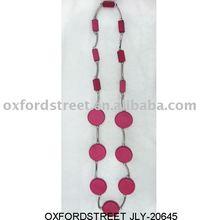 fashion accessories,ladies' ornament,ladies' decoration JLY-20645