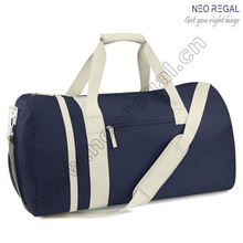 600D Duffel bag.Travel bag, trolley duffel bag