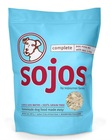 Sojos Complete Turkey Dog Food