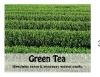 Green Tea Essential Oil