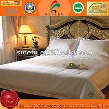 Hotel linen,Hotel bed sheet(SDF-N007)