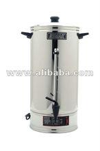 CP55 - 55 CUP Semak Coffee Percolator