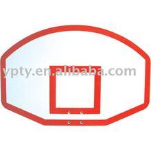SMC leisure basketball backboard