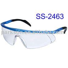 SAFETY GLASSES SIDE SHIELD SS-2463