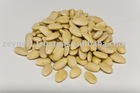 Blanched Whole Almond Kernels