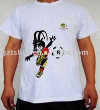 tshirt (election tshirt cotton tshirt0