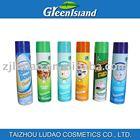household cleaner(470ML)