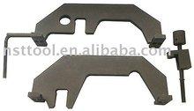 NST-2015 Camshaft Alignment Tool for BMW(N62/N73) Camshaft Locking Tool