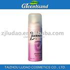 body spray (250ml)