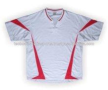 High Quality New Design Team Sportswear