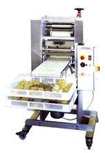 Automatic pasta-cutter Mod. TS 160