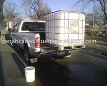 Foliar Feeder III Plus, 15-10-5 PLUS Micro Nutrients Fertilizer ( 270 Gallon Shuttle )