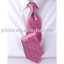 Wholesale silk tie for men silk tie