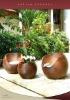 Rattan Livingroom Furniture