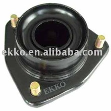 rubber shock mounting china auto parts manufacture 55320-51E00