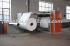 Polystyrene Foam Sheet Extruder