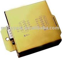 ADS201 dynamic digital weighing system