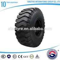 Combine harvester tire 10-15 15-24 16/70-20