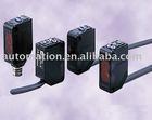 Omron E3Z-D62 Diffuse-Reflective Photo-electric Sensor