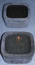 Concrete Penetrate Sealer