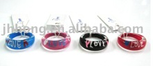 Acrylic Ring/jewelry