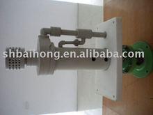 Centrifugal Vertical Sump Pump (Vertical Pump,Submersible Pump)