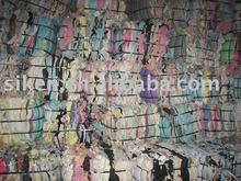 Foam Scrap / Grade AF