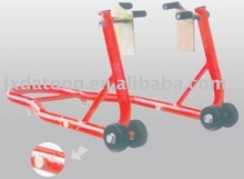 Motorcycle Moving Stand 200kg