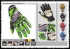 motor glove motorcycle glove MX03B