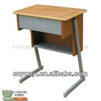 Single School Desk